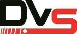 DVS Canada